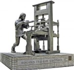 benfranklin_printer