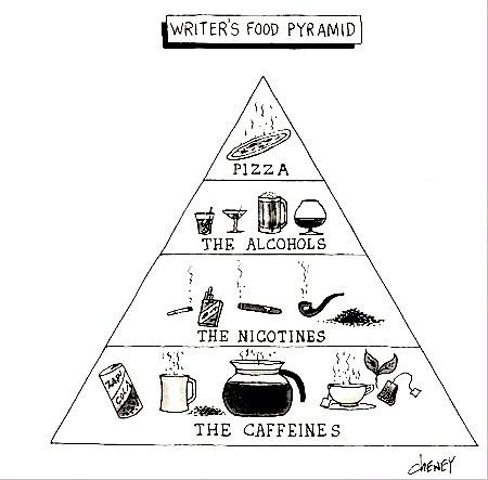 writers-pyramid.jpg